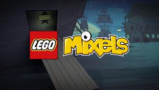 Mixelslogobank