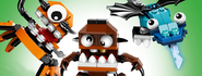 Topbanner Mixels Wall Wave2 950x360 3mixels