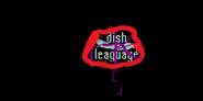 Dish leaguage 5 logo