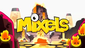 Nixels1