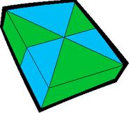 SandboxCubit022