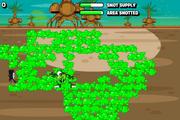 Glorpcorp game