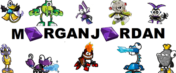 MorganJordan Cover Picture