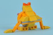 BricksetTurg2