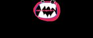 Mixeloptors movie logo