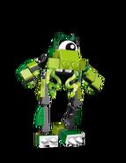Glomp Lego