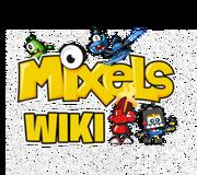 Mixelswikilogopostnnga