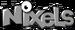 Nixels logo