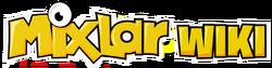 Mixlarwikilogo