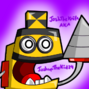Drillzo's Icon