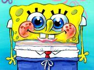 Funny-Spongebob-Wallpaper-HD-widescreen