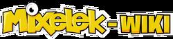 Hungarianwikilogo