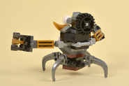 BricksetGox2