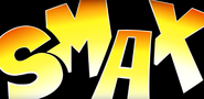 SMax from rockball