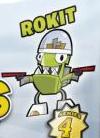 RokitOfficial