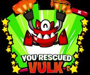 Rescued Vulk popup.tex