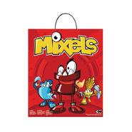 Lego-mixels-essential-treat-bag-tat86573-4
