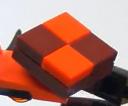 Flexers fang gang lego cubit
