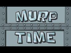 MURP TIME!mage