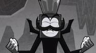 Angry king nix nax