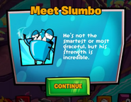 CAM SlumboBio