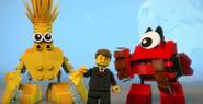 Lego news 3