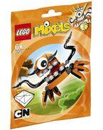LEGO-Mixels-Series-2-Kraw-41515-Package-Bag-Summer-2014-e1397532701690