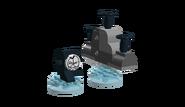 Nixels Fun Pack LEGO