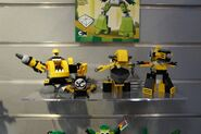 Toy-Fair-2015-LEGO-Mixels-011