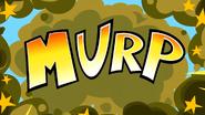 Murp29
