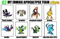 Zombieapocalypse3