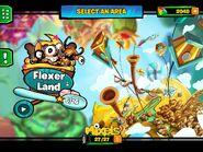 FlexerWorld