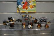 Toy-Fair-2015-LEGO-Mixels-006