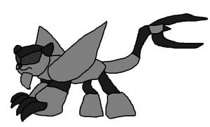 Stealthoids MAX