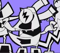 ElectricTeslo