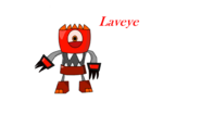 Laveye better