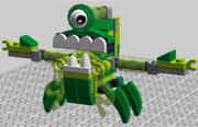 LegoMuecusByJackob