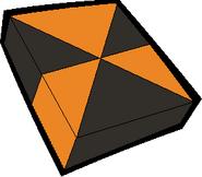SandboxCubit025