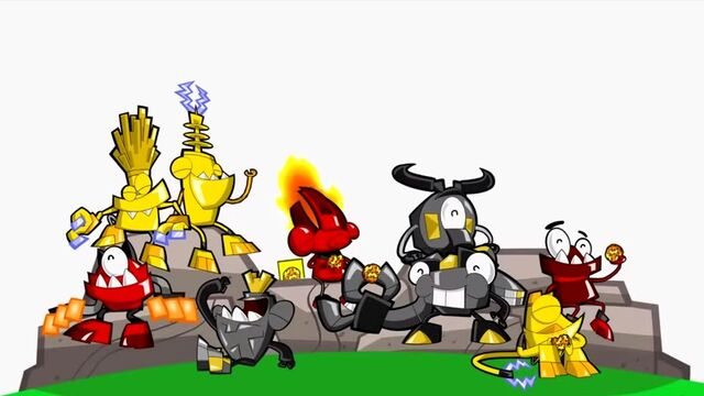File:All Mixels Cookironi.jpg