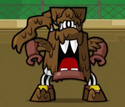 Muddymixadel