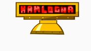 Hamlogna6