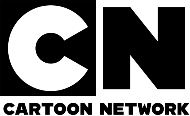 File:CARTOON NETWORK CARTOON NETWORK.png