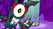 Full02b Mixel Moon Madness.mp4 20150425 235017.948