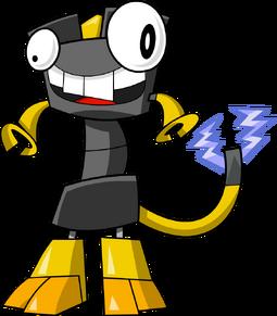 Teslader