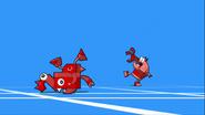 Murpball Murps 03