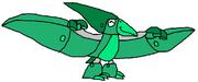 Cyber Fritz