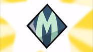 Mixelmoonmadness625