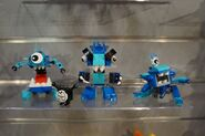 Toy-Fair-2015-LEGO-Mixels-005