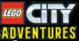 Legocityadventureswiki