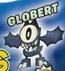 Globertartv2